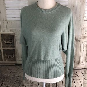 J.Crew Sweater small